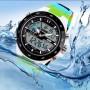 Наручные часы SKMEI 1016 Мультицвет